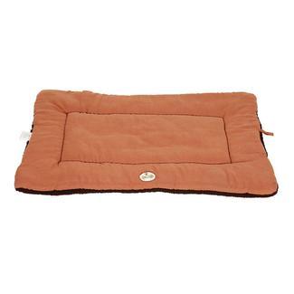 Dog Beds Pet Beds Heated Pet Beds Pet Mats Portable