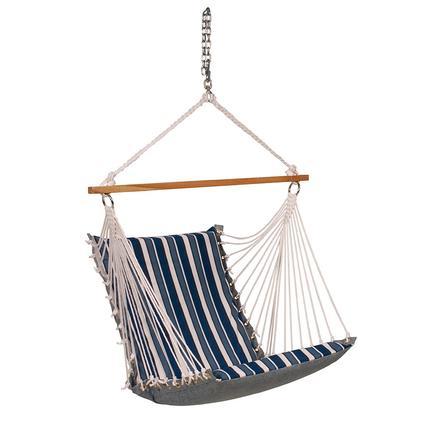 Soft Comfort Cushion Hanging Chair