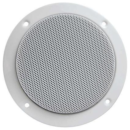Jensen Speaker