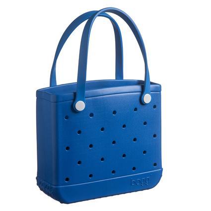 Baby Bogg Bag, Blue