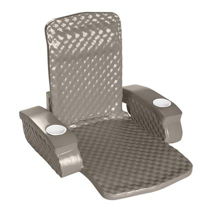 Baja Folding Chair, Bronze