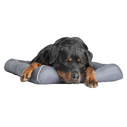 TheraCool Cooling Gel Pet Bed, Medium