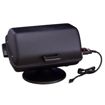 Easy Street Table Top Electric BBQ Grill