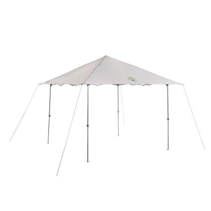 Coleman 10 x 10 Shelter/Canopy