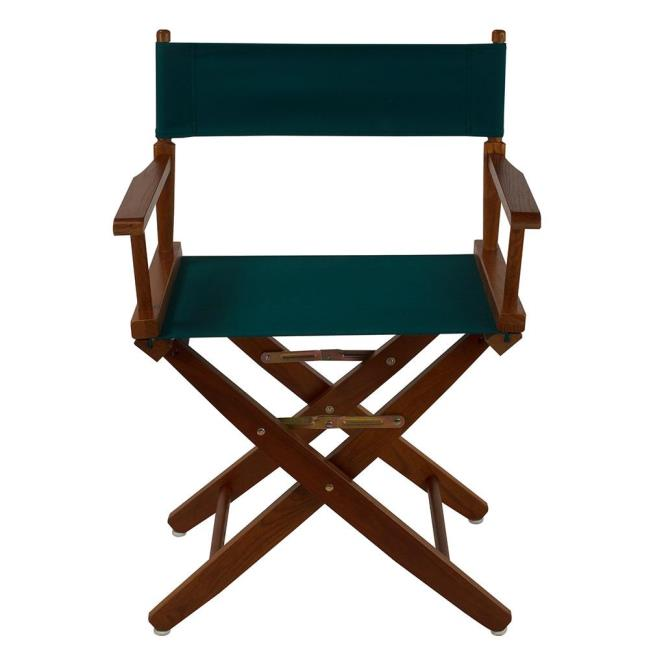 Image Extra Wide Premium Directoru0026aposs Chair, ...