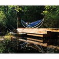 BooneDox Drifter Collapsible Hammock Stand