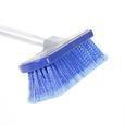 Rubber Roof Brush