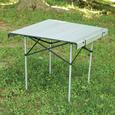 Roll-Up Table - 32 Square
