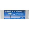Winegard Sensar IV DTV/HDTV Antenna
