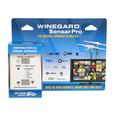 Winegard SensarPro TV Signal Meter - White