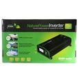 Nature Power Sine Wave Inverters - 2000 Watt