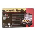 Grill 2 Go X200