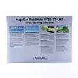 Magellan RoadMate GPS with Bluetooth