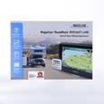 Magellan RoadMate GPS with Bluetooth