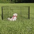 Pet Fence Wire