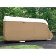 Elements All Climate RV Cover, Class C, 201-23