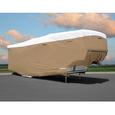 Elements All Climate RV Cover, 5th Wheel, 341-37