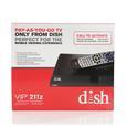 DISH ViP 211z Satellite Television Receiver