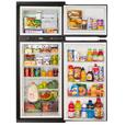 Norcold N 841 7.5 cu. ft. 2-Way Refrigerator