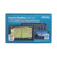 Magellan RoadMate 6230-LM 5 GPS and Integrated Dashcam