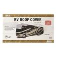 ADCO Tyvek RV Roof Cover, 241 to 30