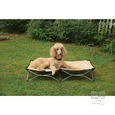 Portable Pup Pet Bed