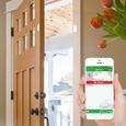 Smart Door / Window Wifi Sensor