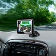 NI GPS Dash Mount