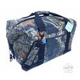 Polar Bear 48 Pack Cooler, Mossy Oak Break Up