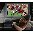 Sima 72 Inflatable Portable Theater Screen