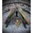 Campfire Pit Pal